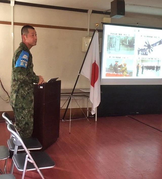 画像2: 青年会議所会員の研修支援|兵庫地本