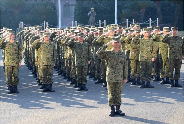 画像4: 日米共同で指揮所演習|陸自西部方面隊