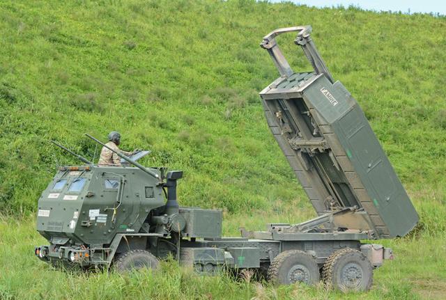 画像8: 米陸軍と実動訓練|陸自西部方面隊