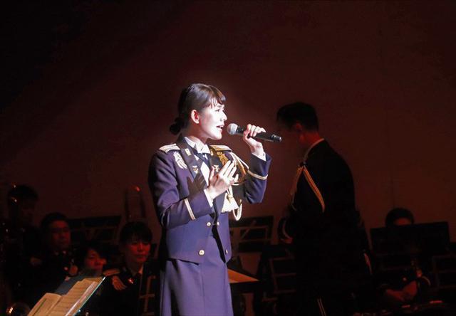画像4: 「茨城音楽まつり」1300人魅了|茨城地本