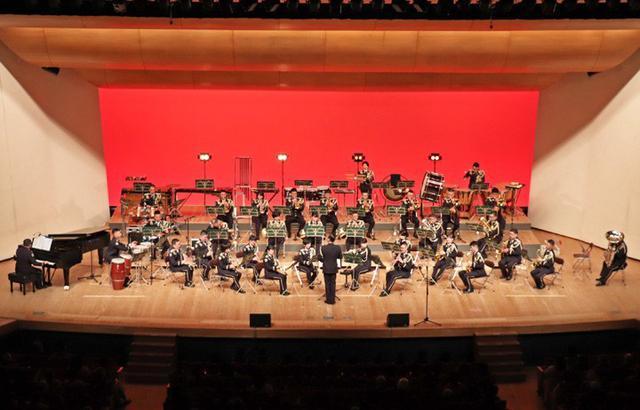 画像1: 「茨城音楽まつり」1300人魅了|茨城地本