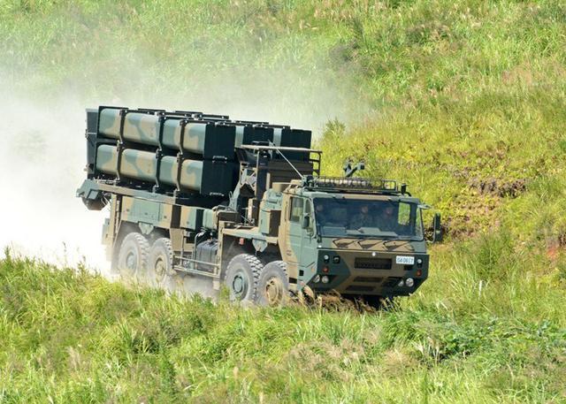 画像5: 米陸軍と実動訓練|陸自西部方面隊