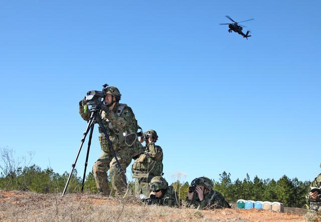 画像7: 精鋭196人、米国で共同訓練|弘前駐屯地