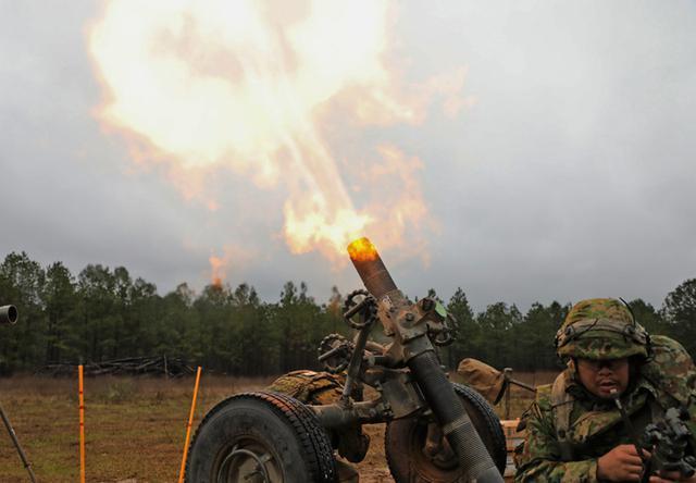 画像13: 精鋭196人、米国で共同訓練|弘前駐屯地