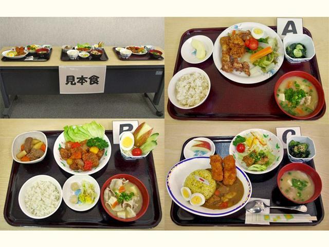 画像10: 「食事が部隊をつくる」野外炊事競技会|陸自対馬警備隊