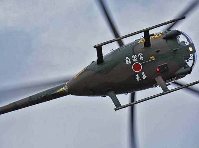 画像2: 航空祭で「自衛官募集」|明野駐屯地