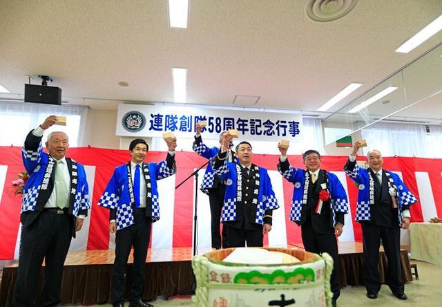 画像7: 「多くの人に支えられ今がある」|武山駐屯地