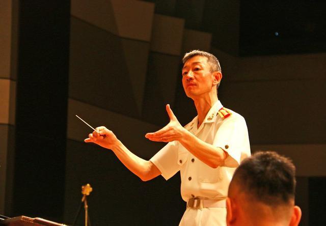 画像10: 13音楽隊定期演奏会に1750人|陸自13旅団