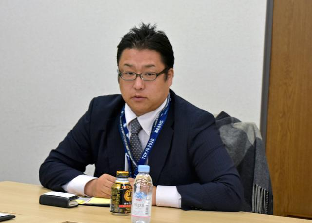 画像6: 「そこが知りたい!開発者・技術者たちのSTORY」 日本電気(NEC)/電波・誘導事業部 統合USW推進室