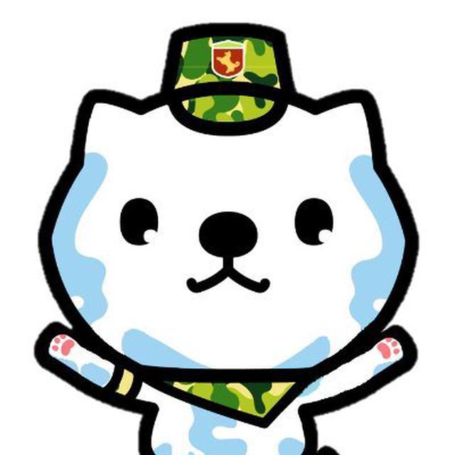 画像: 自衛隊函館地方協力本部(公式) on Twitter twitter.com