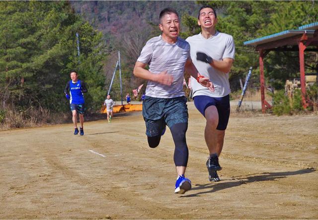 画像6: 戦技・後方競技会に隊員270人|海田市駐屯地