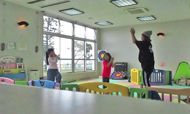 画像4: 新型コロナ 隊員の緊急登庁を支援|空自那覇基地