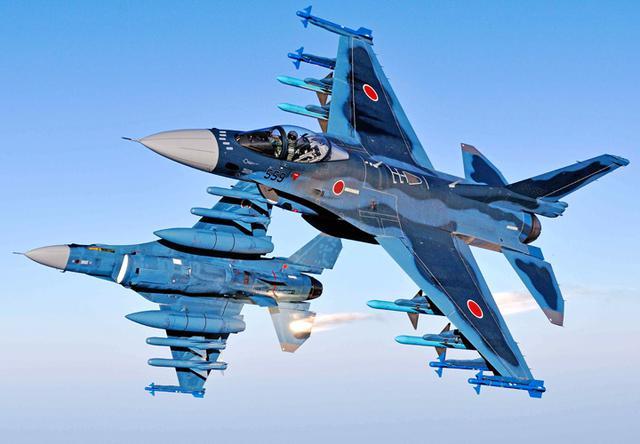 画像5: 空自3飛行隊、7空団に隷属替え|空自百里基地