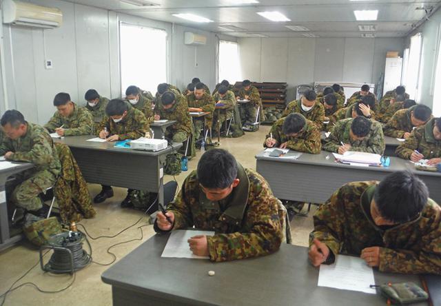 画像10: 37人、新たな部隊格闘指導官に|都城駐屯地