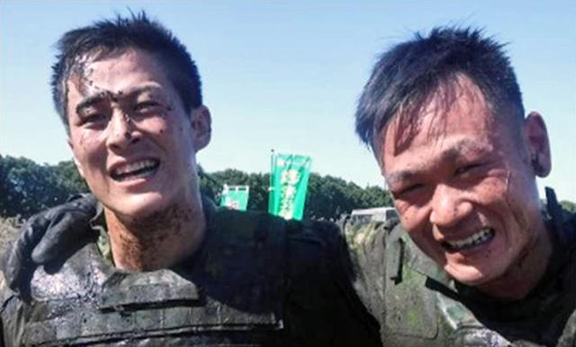 画像15: 37人、新たな部隊格闘指導官に|都城駐屯地