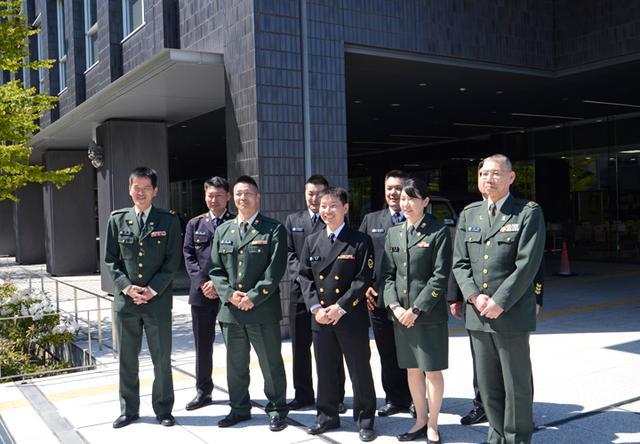 画像4: CM動画で自衛官募集アピール|滋賀地本