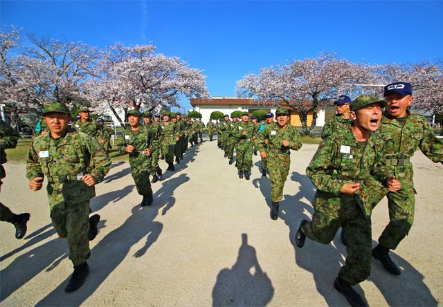 画像10: レンジャー教育に隊員30人|陸自13旅団