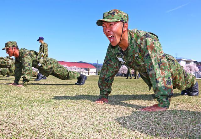 画像7: レンジャー教育に隊員30人|陸自13旅団