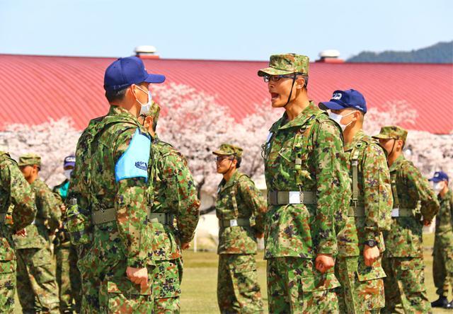 画像6: レンジャー教育に隊員30人|陸自13旅団