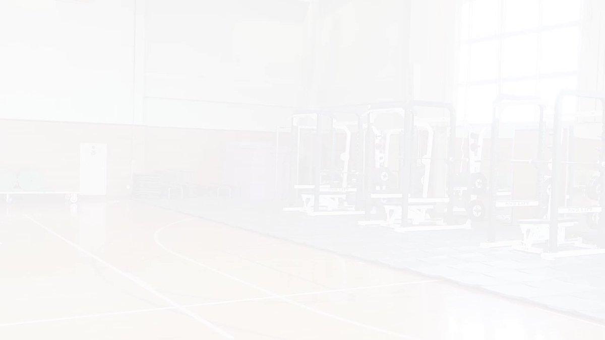画像2: 自衛隊体育学校 on Twitter twitter.com