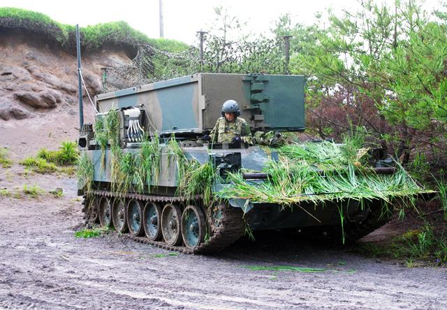 画像8: 9施設群、島嶼防衛想定した支援任務訓練を完遂|小郡駐屯地