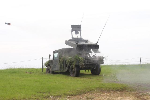 画像5: 「真に戦える部隊を創造」総合戦闘力演習|陸自4師団