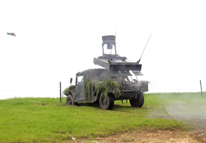 画像: 4師団訓練検閲 「対馬戦闘団」を初編成|陸自対馬警備隊