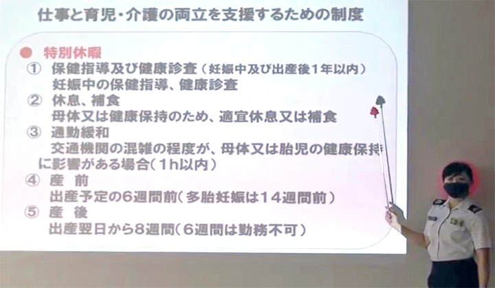 画像7: 「J★ガールと話す・学ぶ女子会」