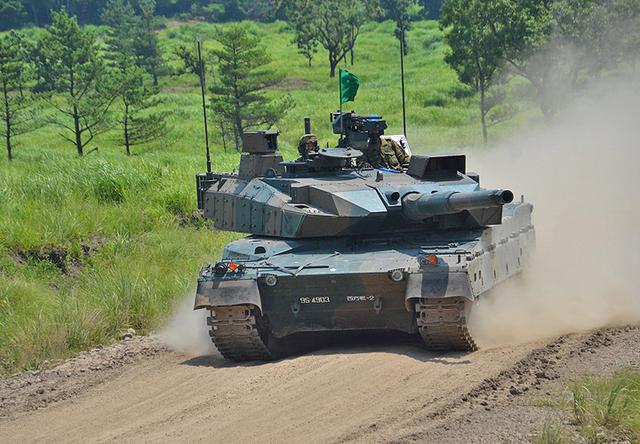 画像2: 24普連が総合戦闘射撃訓練|えびの駐屯地