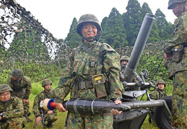 画像: 隈田原 2陸士