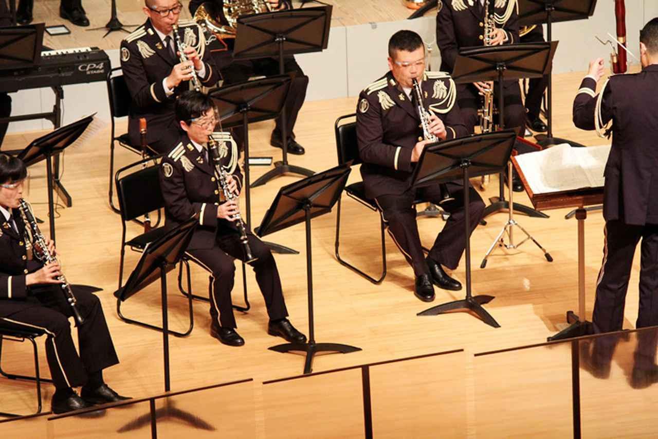 画像8: 「新しい鑑賞様式」で演奏会開催|新潟地本