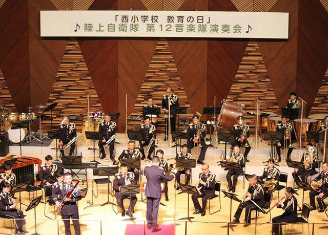 画像4: 「新しい鑑賞様式」で演奏会開催|新潟地本