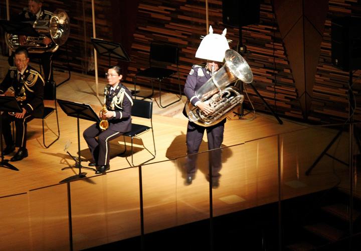 画像7: 「新しい鑑賞様式」で演奏会開催|新潟地本