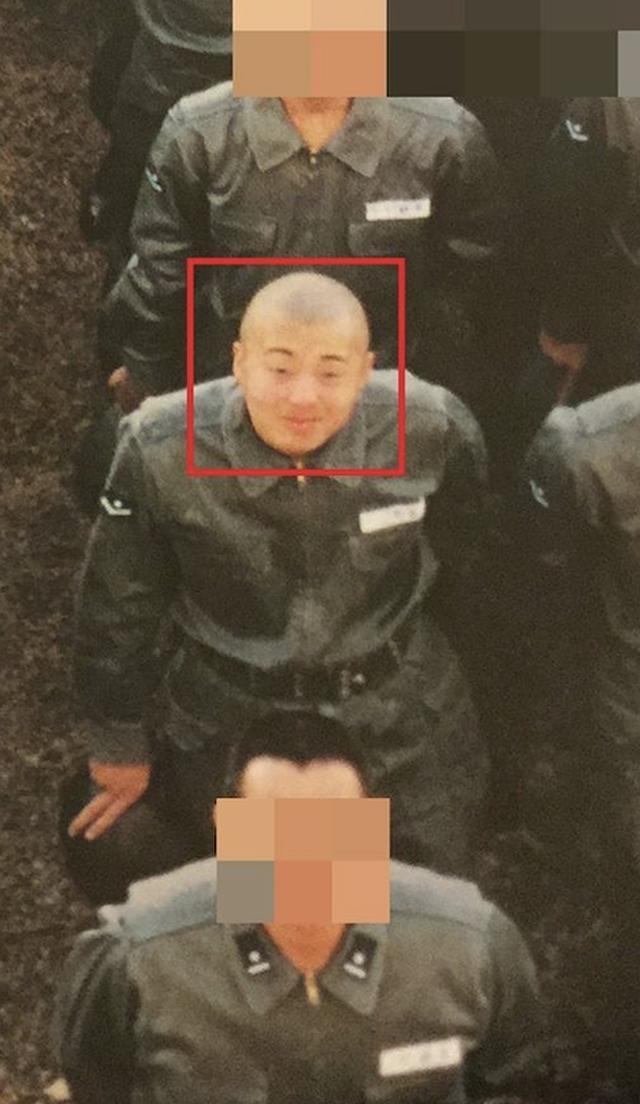 画像: 【元自衛官キャリアインタビュー】Webプログラマー編
