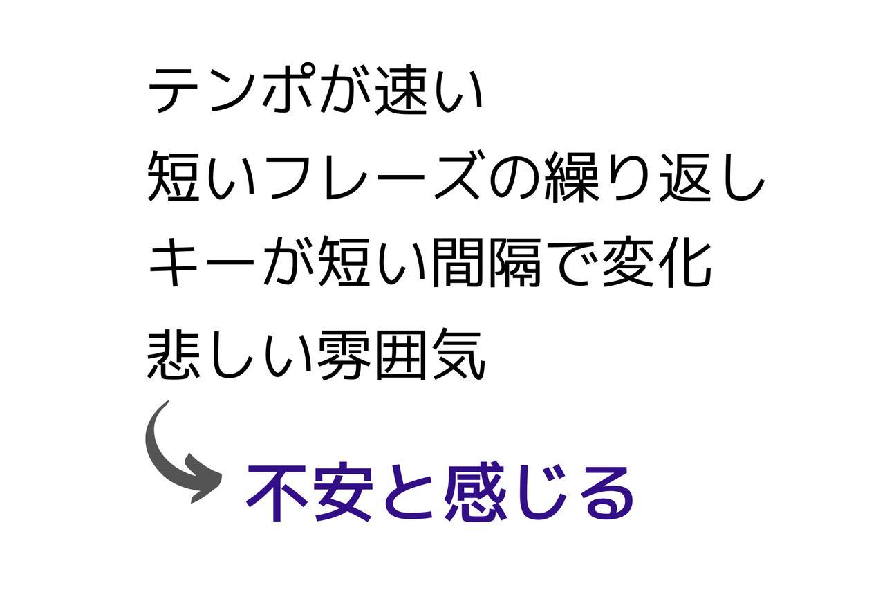 画像2: 【防災コラム】緊急地震速報について考える