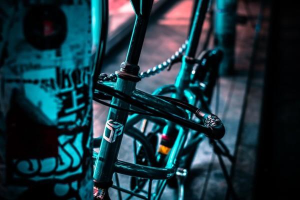 画像: 盗難補償がある自転車ブランドまとめ | シクロライダー