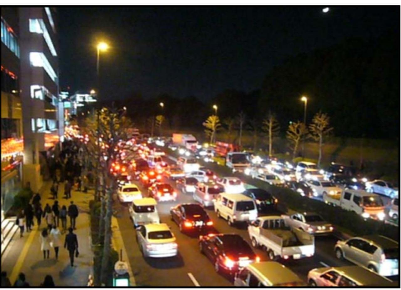 画像: 出典:国土交通省『災害対策基本法に基づく車両移動に関する運用の手引き』 www.mlit.go.jp