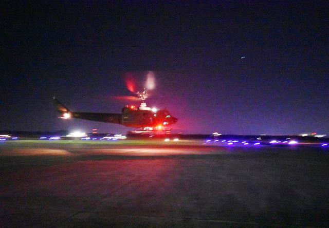 画像4: 【災派】最大震度6強 福島県で給水支援活動|防衛省・自衛隊