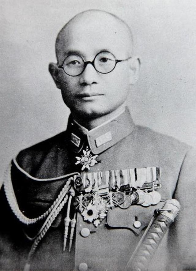 画像: 出典:ウィキメディア・コモンズ (Wikimedia Commons) commons.wikimedia.org