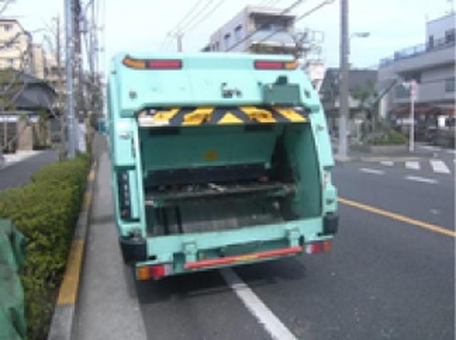 画像: 写真:東京消防庁HP
