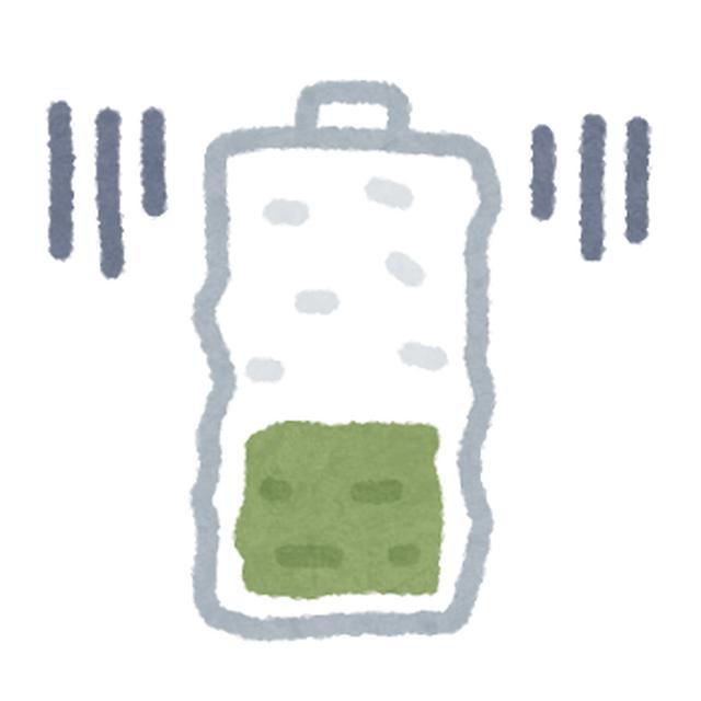 画像: 【バッテリー火災を防ぐには?】