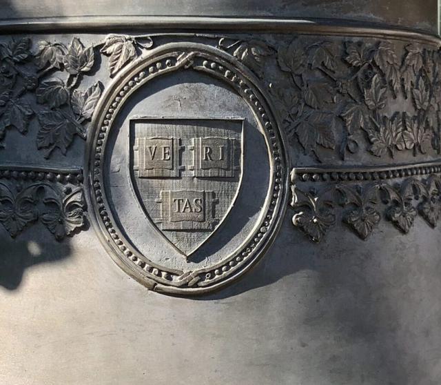 画像: 【元自衛官キャリアインタビュー】自衛隊在職時のハーバード大学留学経験のキャリア