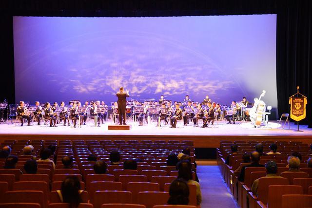 画像2: 西部方面音楽隊