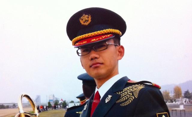 画像: 自衛隊から高級ホテルバーテンダーへのキャリア作り|VeteransChannel 自衛官向けキャリアサイト