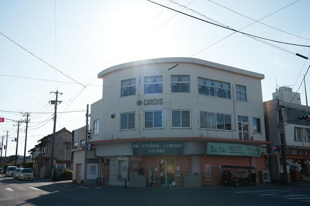 画像5: 永遠の図書室通信 第17話「日本陸軍・参謀」
