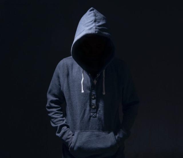 画像2: 【防犯コラム】危機回避のプロが教える‼︎ 犯罪から身を守る極意。