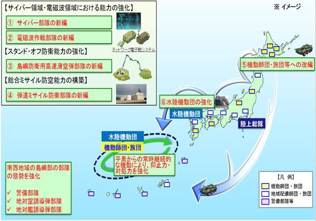 画像: 水陸機動団公式Webサイトから