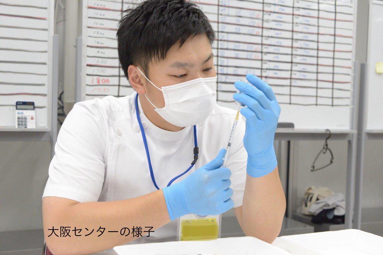 画像2: 防衛省・自衛隊ツイッターより twitter.com