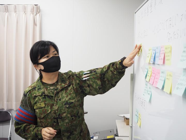 画像2: 「カエル会議」で変える!(1/4話)