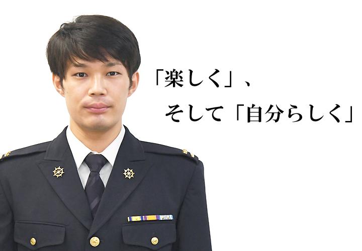 画像: フェンシング 男子エペ団体 金メダル 山田 優 2陸尉